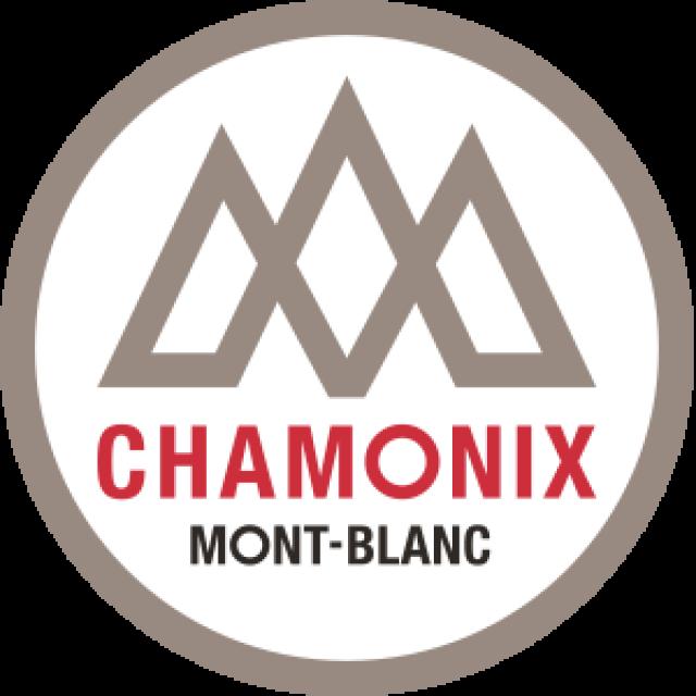 Chamonix Logo