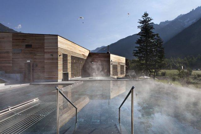 QC Terme Spas and Resorts