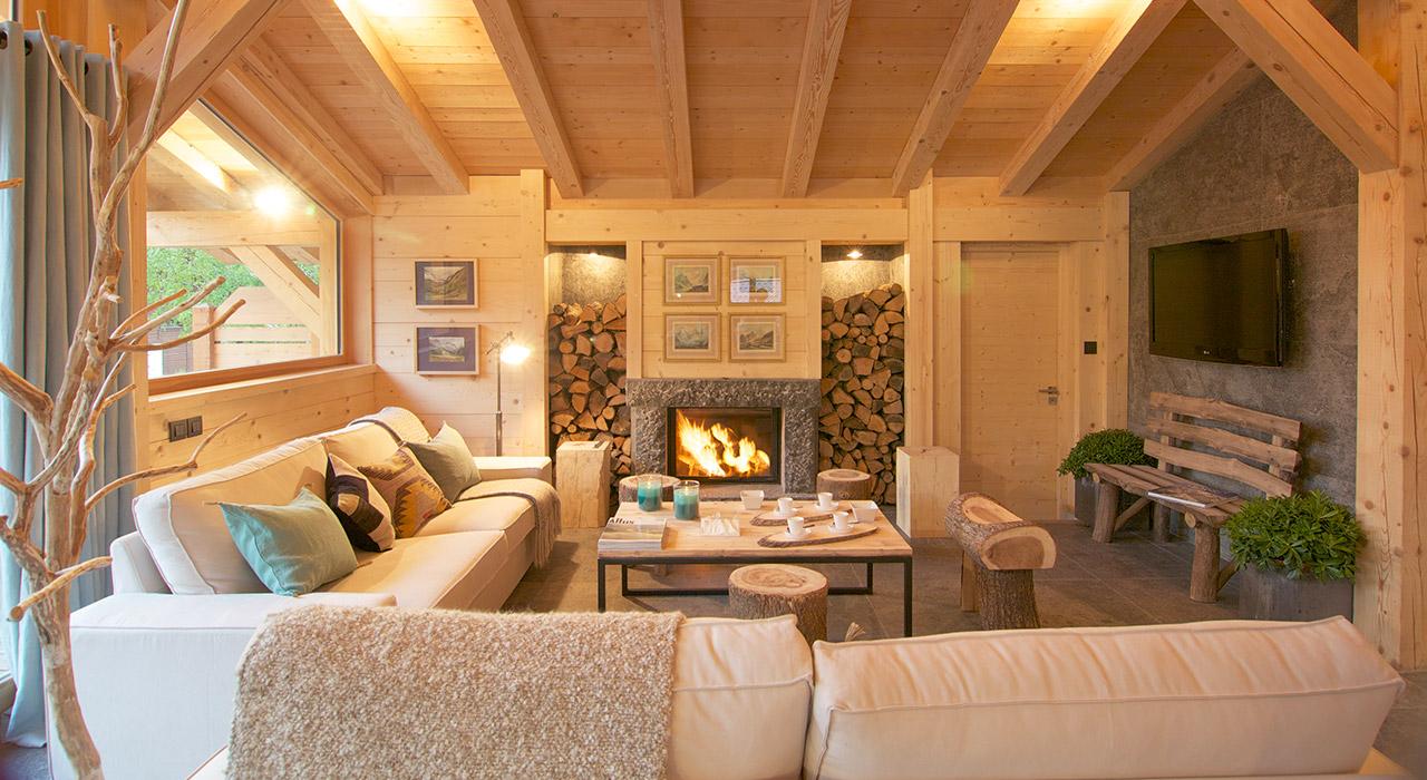 loungefire1