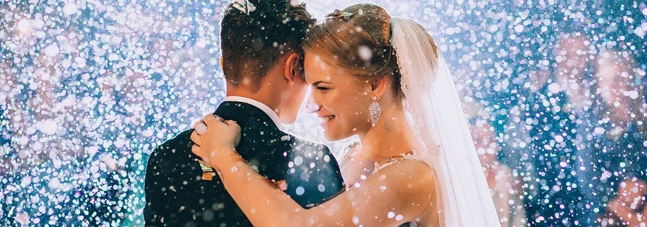 mariage header
